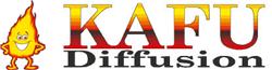 Kafu Diffusion - Châtel-St.-Denis